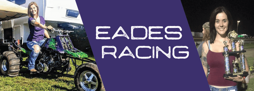Eades Racing Team