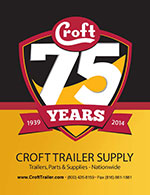 2014 Croft Catalog